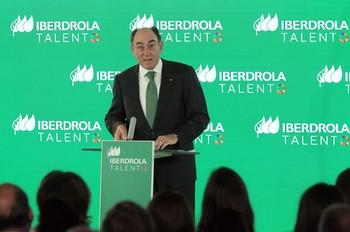 Iberdrola distribuirá un dividendo de 47,4M€ en la Comunidad