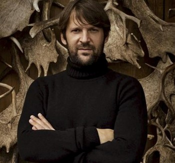 Redzepi está considerado el creador de la denominada Nueva Cocina Nórdica