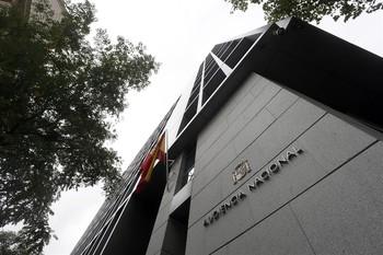 Citan al exabogado de Podemos que llamó montaje al 'caso Dina'