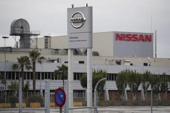 Acuerdo entre Nissan y sindicatos para el cierre de las plantas