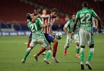 Diego Costa remata la Champions