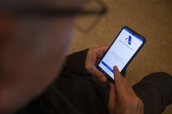Hacienda comienza la atención telefónica para la Renta 2019