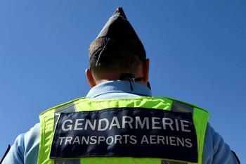 Un muerto y varios heridos por un ataque con cuchillo en Niza