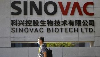 China prevé aplicar su vacuna masivamente a principios de 2021