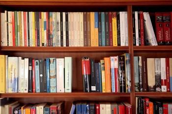 La Junta prestará los libros de lectura obligatorios