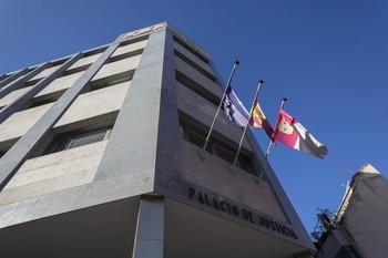Piden casi 4 años de prisión por un puñetazo en Ciudad Real