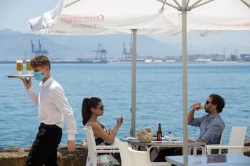 Casi un 78% de los españoles hará turismo nacional este año
