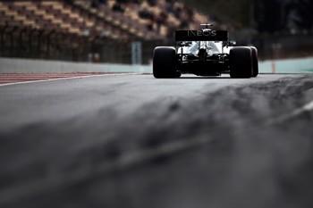 La Fórmula Uno pone rumbo a Australia