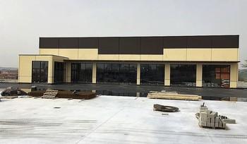 Un nuevo supermercado en Parquesol crea 39 empleos