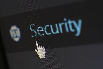 Los ciberataques suben un 125% en Europa en el primer trimestre