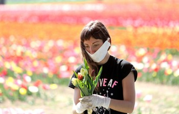 Italia roza los 140.000 contagios