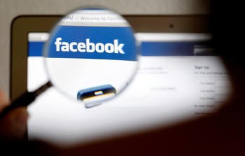 Facebook declara la guerra a los anuncios antivacunas