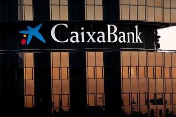 CaixaBank concede 1.100 millones al sector hotelero