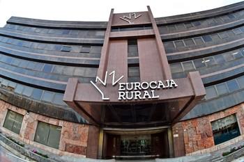 Conferencias online gratuitas de Fundación Eurocaja Rural