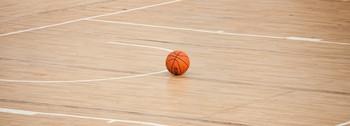 FIBA Europa aplaza a otoño sus competiciones de clubes