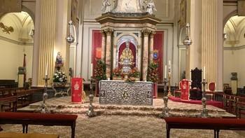San Fermín se suma al Centenario de Osasuna