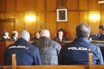 En la última década se concedieron 15 indultos a condenados