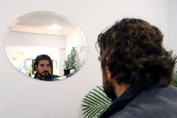 El cantautor catalán  asegura estar preparado para iniciar una gira el próximo año.