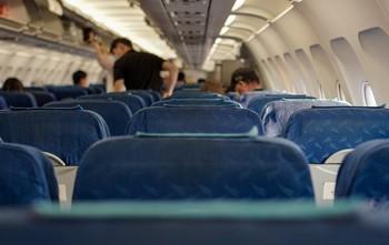IATA empeora sus previsiones de tráfico aéreo para 2020