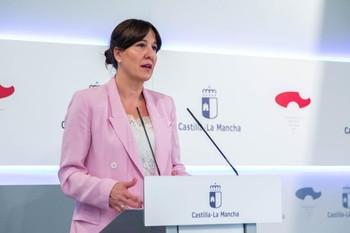 La Junta pedirá la fase 3 de desescalada para Cuenca