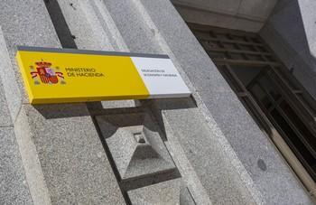 Hacienda ya ha devuelto 568.000 euros en dos días