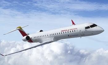 El 1 de julio vuelven los vuelos entre Pamplona y Baleares