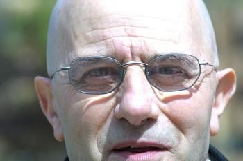 Escritores catalanes lamentan la muerte de Antonio Beneyto