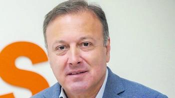 Muere el político Joan Mesquida