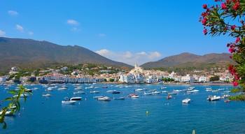 Lonely Planet elige el pueblo costero más bonito de España