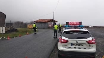 Navarra pide la apertura de la frontera con Francia