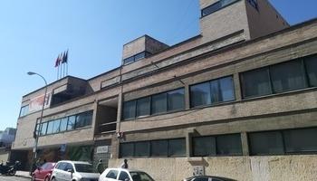 La Casa de la Juventud de Pamplona reabre desde el lunes