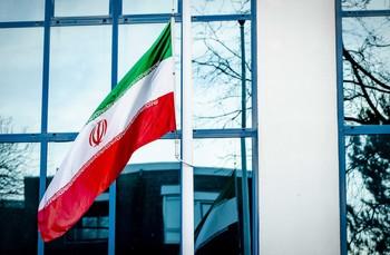 Irán niega el suministro de armas a Armenia