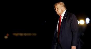 Trump planea una reforma migratoria basada en los méritos