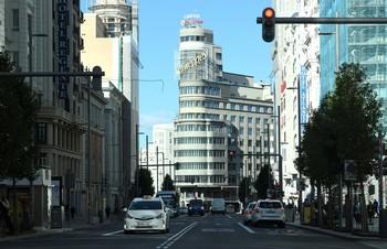 Madrid asegura tener permiso para cerrar durante los puentes