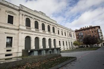 6 años de prisión por agresión sexual a una menor en Burgos