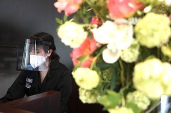 Sanidad no reporta fallecidos por segundo día consecutivo