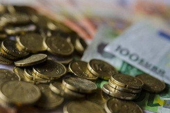 Los vallisoletanos tienen 4.117 millones en fondos de inversión.