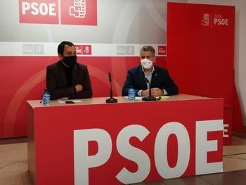 PGE: Soria, la tercera de la Comunidad con mayor aportación