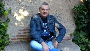 Buscan a un vecino de Arévalo desaparecido desde el jueves