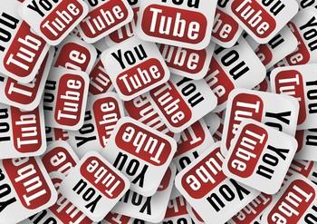 YouTube dejará de aceptar los subtítulos hechos por usuarios