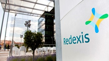 Redexis cierra la refinanciación de su deuda por 650 millones