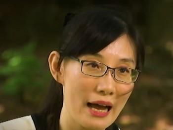 La viróloga china que huyó a EEUU asegura que su país mintió
