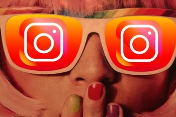 Ya puedes compartir fotos en una videollamada de Instagram