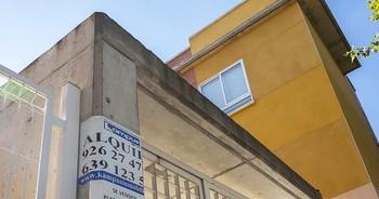 La provincia, a la cola en rentabilidad inmobiliaria