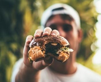44.000 personas mueren al año en España por una dieta nociva