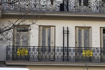 Competencia expedienta a siete portales inmobiliarios