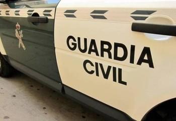 Un hombre se suicida tras herir a su pareja en Castellón