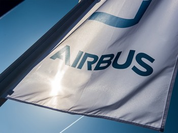 Airbus suprimirá 630 puestos de trabajo en España
