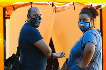 Europa aumenta las medidas de control a España por los rebrotes