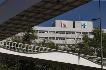 Nuevo fallecido por el brote de la Zona de Salud de Arenas